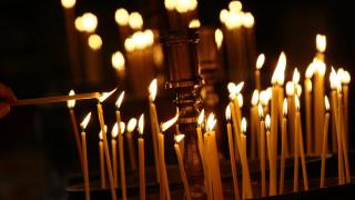 Ден на траур в Кричим в памет на жертвите от катастрофата