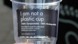 Австралия и защо страната забранява биоразградимата пластмаса