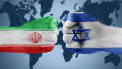 Израел намекна, че може да се дистанцира от стратегията на Байдън за Иран