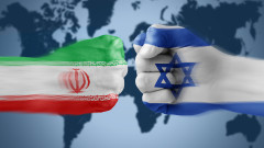 Иран арестува руска журналистка, заподозряна в шпионаж за Израел