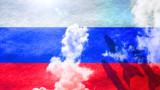 САЩ успели да убедят НАТО, че Русия е нарушила ядрения договор от 1987 г.