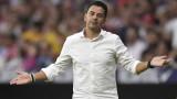 Райо Валекано уволни треньора си