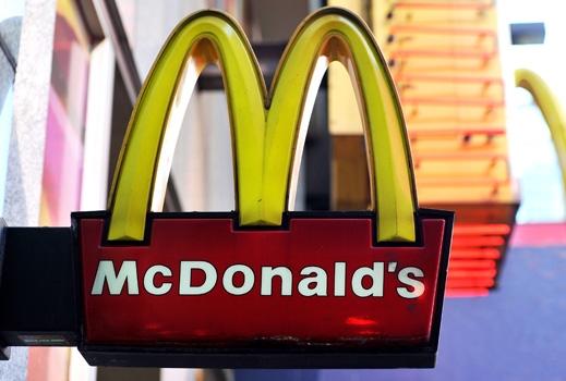 Как новият шеф на McDonald's ще издърпа веригата от пропастта?