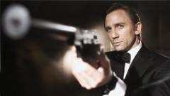Актьорите, които мразят най-известните си филми