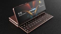 Как ще изглеждат Samsung Galaxy S21 и Z Fold 3