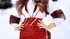 Всеки българин трябва да съхранява традицията