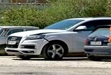 Постоянен арест за шофьора, убил на пътя 6-годишния Петьо