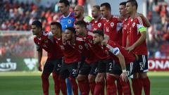 """Албания: Мистериозните """"орли"""", които са готови да шокират Европа"""