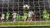 Още един рекорд за Роналдо в Шампионската лига
