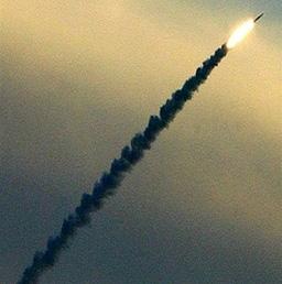 Иран започна масово производство на противовъздушна система