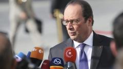 Президентът на Франция призова: Футболистите да започнат и мозъчни тренировки, защото...