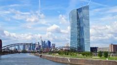 ЕЦБ предупреждава за рисковете, свързани с все по-голямата инфлация в Европа