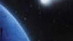 Признаха три нови астероида, открити от наши астрономи