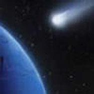 Опасният астероид подмина Земята