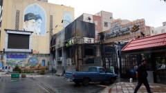 Хаменеи за протестите в Иран: Врагът е отблъснат