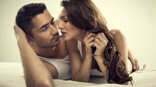 ТОП 5 неща, в които жените са по-добри от мъжете (ВИДЕО)