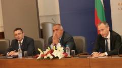 Кметове благодарят на Борисов за 624 млн. лв. за образование