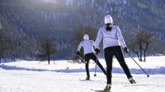 Австрия хвана в нарушение на COVID-мерките близо 100 чужденци на ски курорт