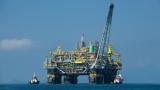 Ускоряват строежа на газопровода от Кипър и Израел до Европа