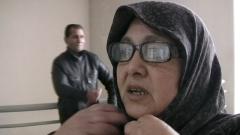 Оставиха в ареста 11-те, проповядвали радикален ислям