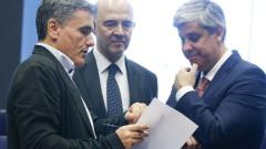 Финансовите министри на Европа одобриха първия пакет от извънредни мерки срещу коронавируса