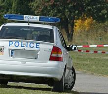 Наказаха немарливи полицаи в Асеновград