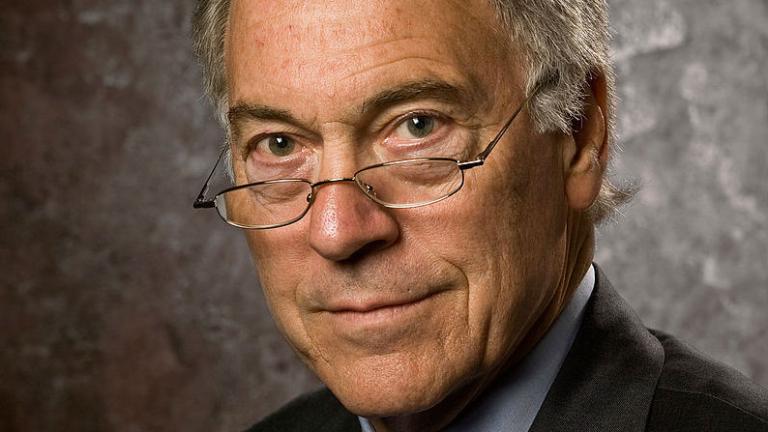 Проф. Стив Ханке: Приемането на еврото - голяма грешка, от полза е само за политиците