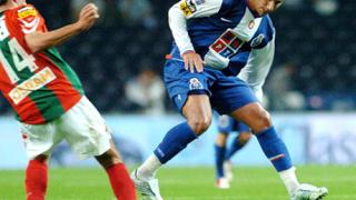 Ливърпул ще се бори с Атлетико (М) за подписа на Рикардо Куарешма