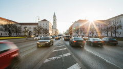 Допълнителни 1 млрд. евро за по-чист въздух в Германия
