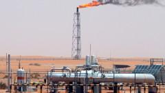 Печалбата на петролния гигант Saudi Aramco се увеличи с 30%