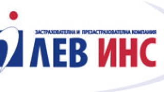 """""""Лев Корпорация"""" отчете 50 млн. лв. печалба"""