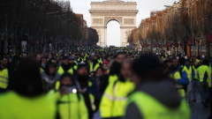 Приватизацията може да е решението на френския проблем
