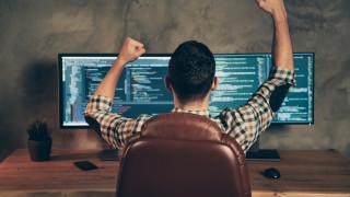 Кои ще са най-търсените умения в IT сферата през 2020 г.