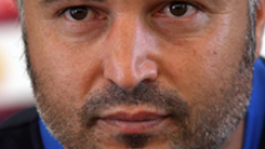 Ясен Петров хвърли оставка