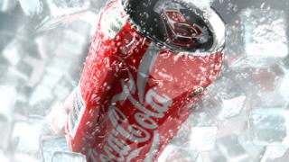 Кока Кола номер 1 в класацията за най-добри марки в света