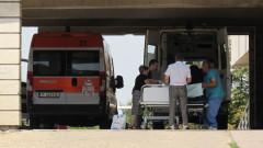 Общинското здравеопазване бавно загива, признават от бранша