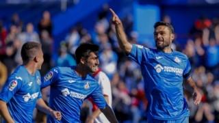 В Хетафе уверени: Реал блести и без Кристиано