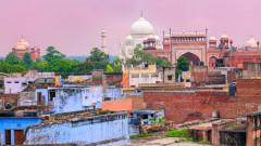 МВФ: Индийската икономика е слон, който започва да тича