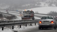 Не са само гумите: 7 важни стъпки за зимна подготовка на автомобила