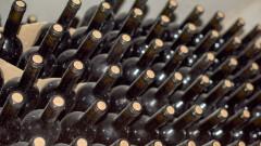 България се нарежда сред основните износители на вино от началото на пандемията
