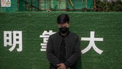 Случаите на заразени с коронавирус в Китай тръгнаха нагоре