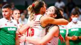 """Фантастични """"лъвици"""" обърнаха Полша и спечелиха група """"В"""" на Евро 2021"""
