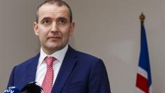 Провал на преговорите за съставяне на правителство в Исландия