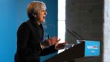 Във Великобритания възобновяват предизборната кампания след терора в Манчестър