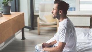 Сутрешните навици, които се променят с възрастта