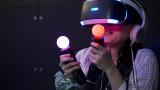 Sony, PlayStation 5 и разкри ли компанията всичко за новата конзола