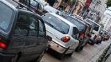 Затягат още техническите прегледи на автомобилите
