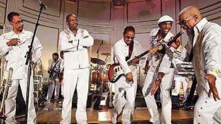 Концертът на Kool and the Gang се отменя