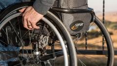 Правят пощата в Дупница достъпна за хора с увреждания