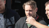 Полфрийман пред австралийски медии: Имам паспорт, властите пречат на посолството